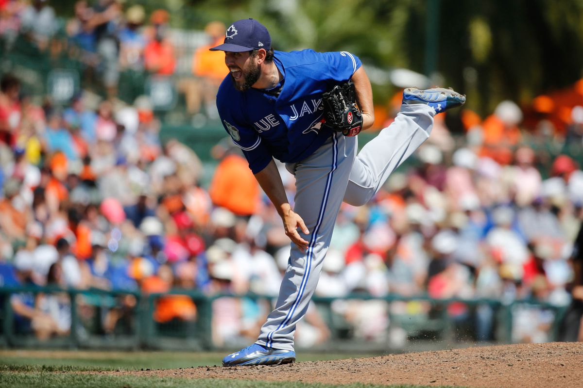 Takeaways from Toronto Blue Jays rough start to the season