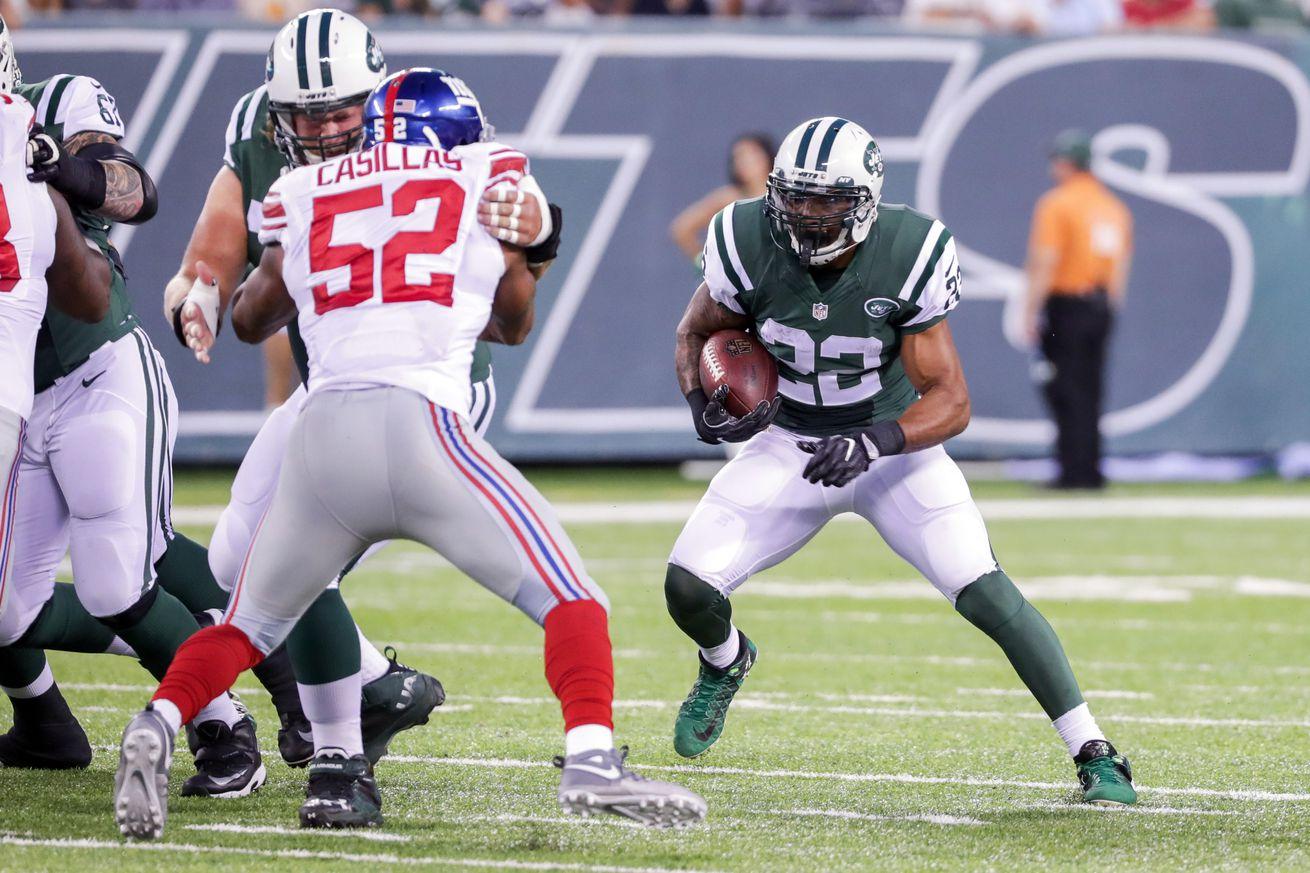 NFL Jerseys Nike - Giants injury news: Jonathan Casillas, Leon Hall out early - Big ...