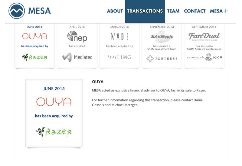 http://www.theverge.com/2015/6/15/8782611/razer-acquires-ouya