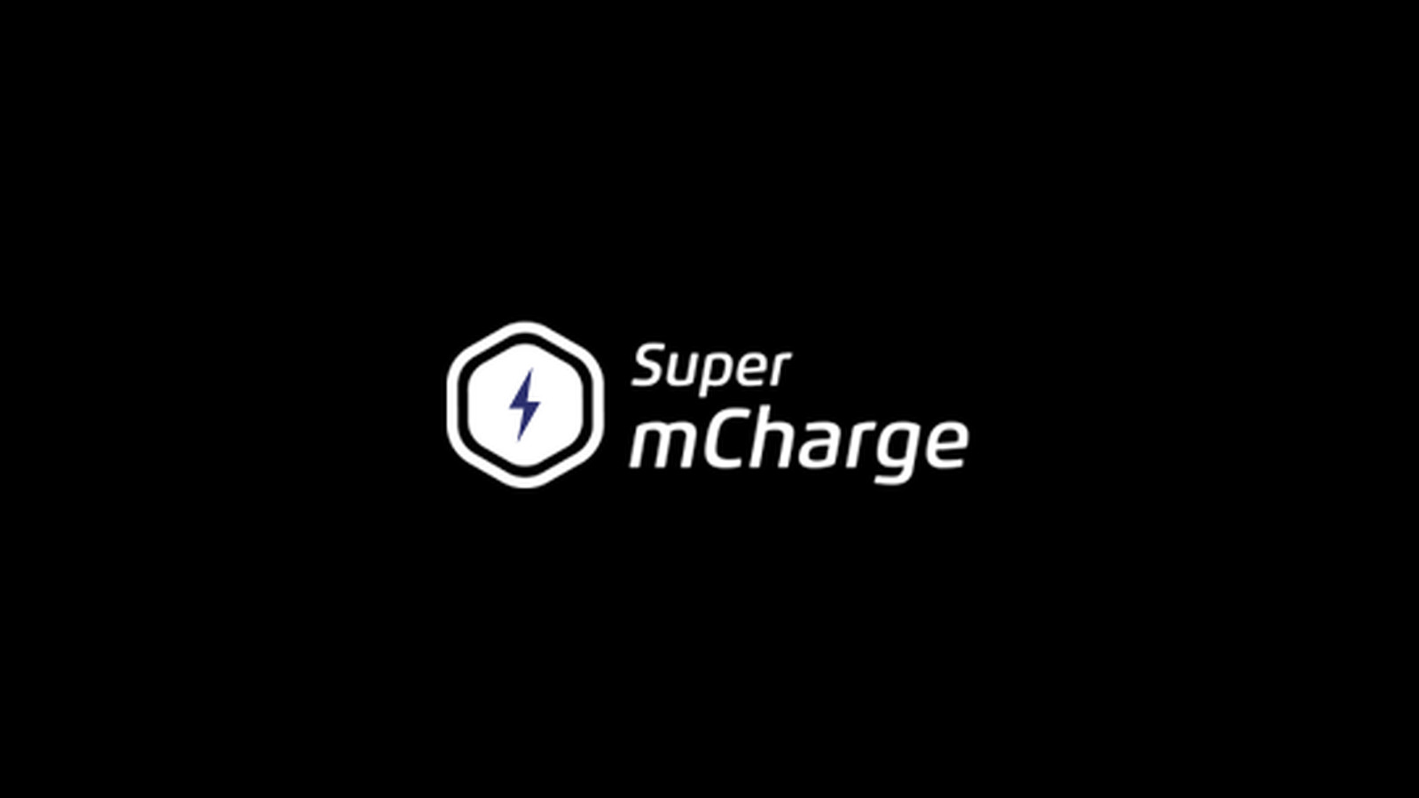 Meizu Claims its New 55W Super MCharge Technology Can Fully Charge a Phone in 20 Minutes