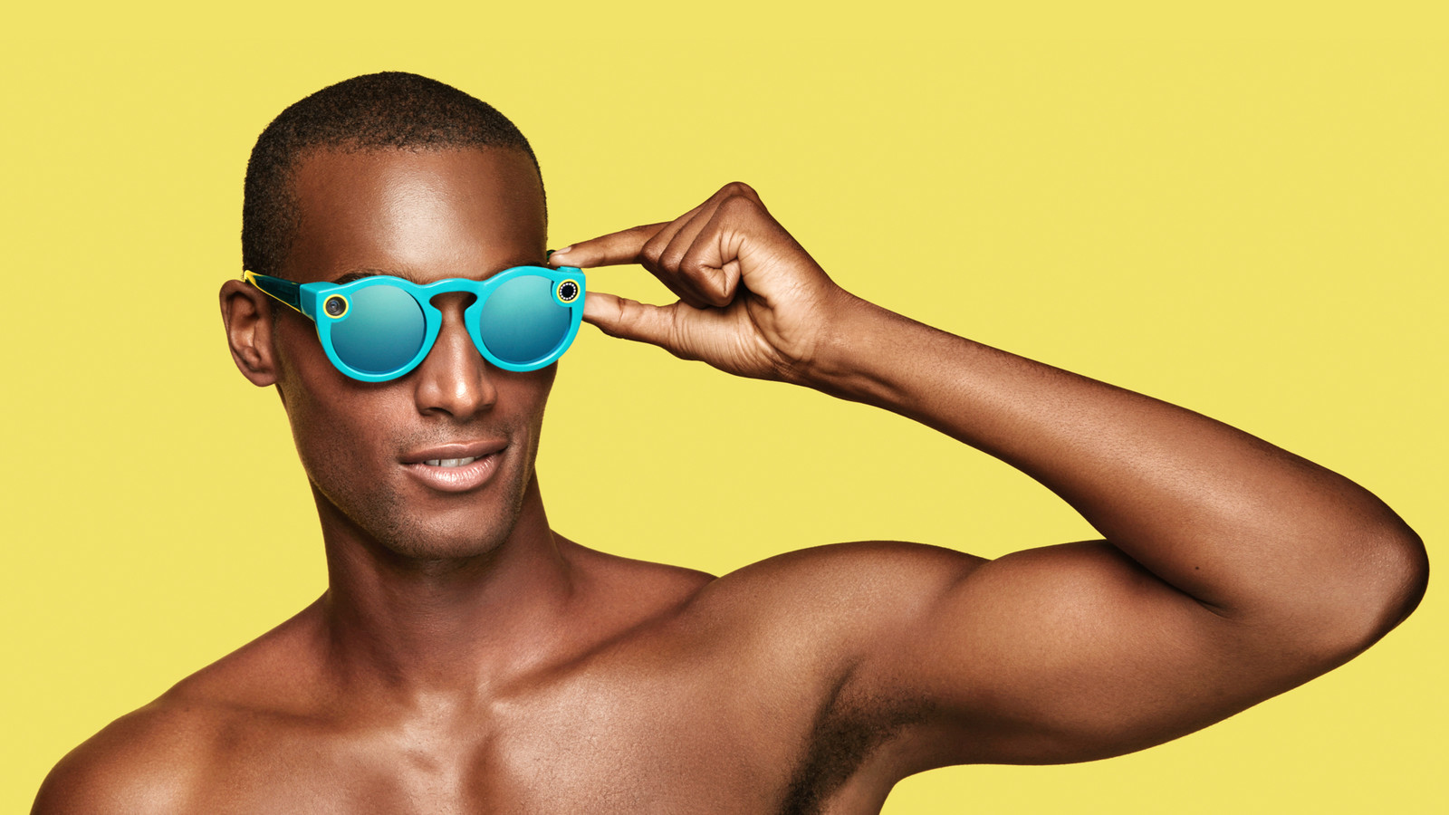 theverge.com - Casey Newton - Here's how Snapchat's new Spectacles will work