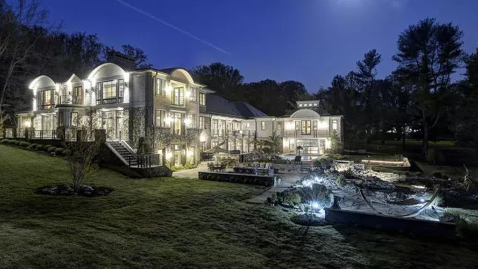Southern Maryland 39 S Most Expensive Homes Sold In 2016