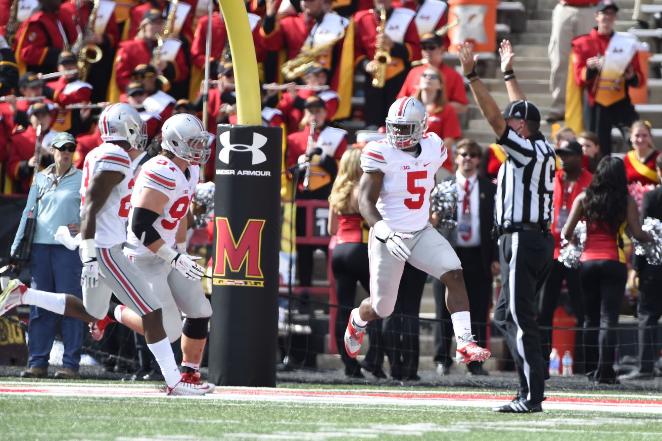 Nike NFL Mens Jerseys - Why is this news?: Raekwon McMillan gets high praise from a former ...