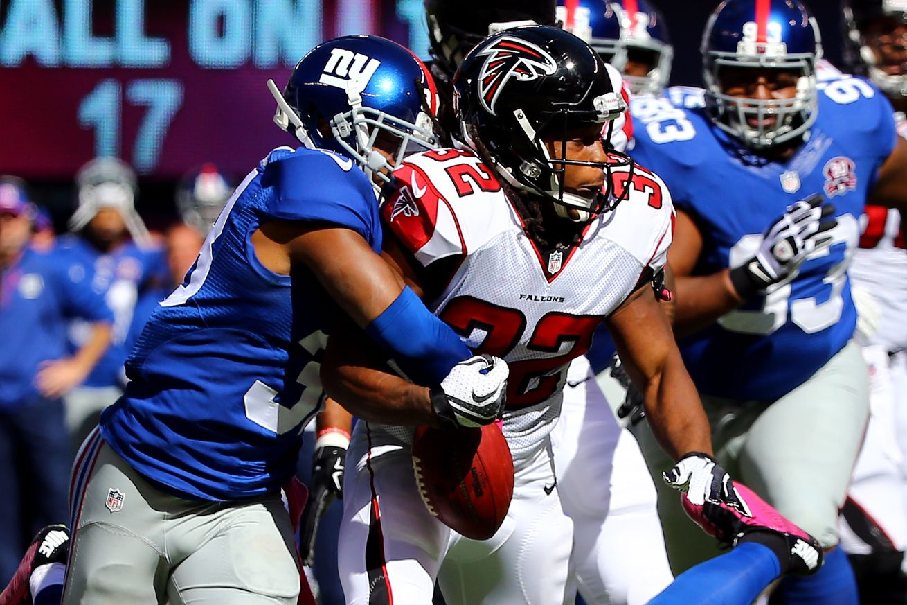 NFL Jerseys Sale - Giants' CB Trumaine McBride used to competing for a spot - Big ...