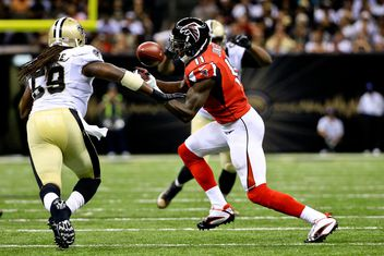 Cheap NFL Jerseys Online - James Laurinaitis News, Stats, Photos | New Orleans Saints