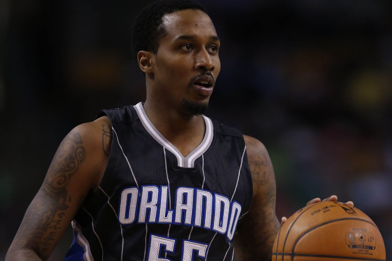 brandon jennings - photo #35