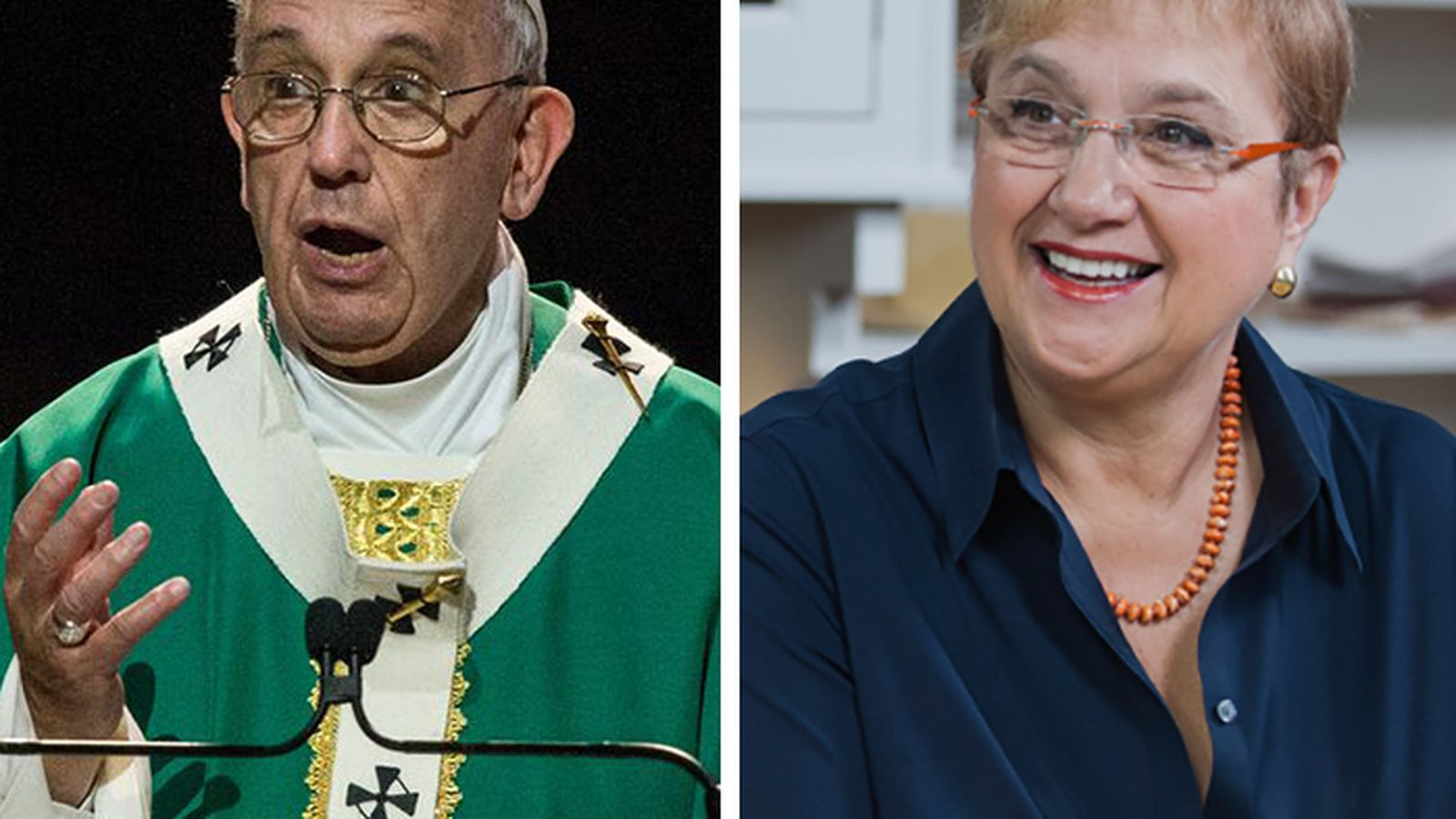 lidia bastianich cooked pope francis u0026 39  meals this week