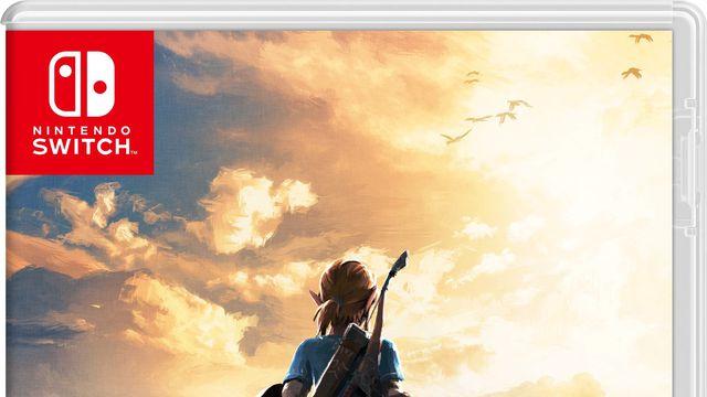NintendoSwitch_TLOZBreathoftheWild_boxart_1800.0.jpg