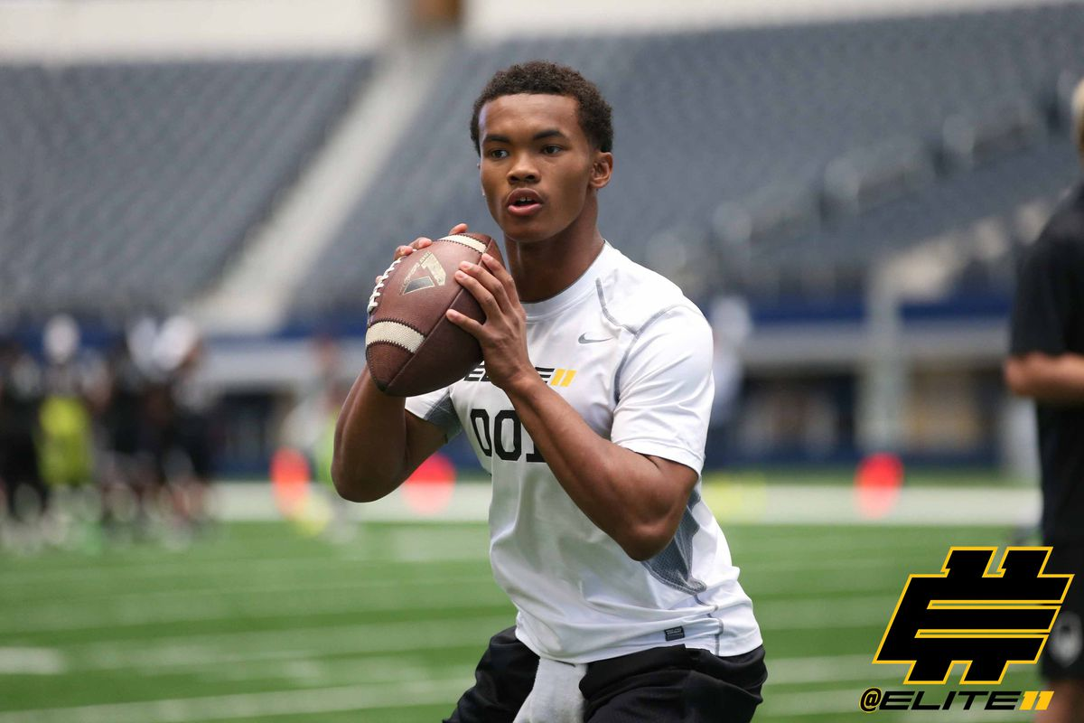 kyler murray - photo #20