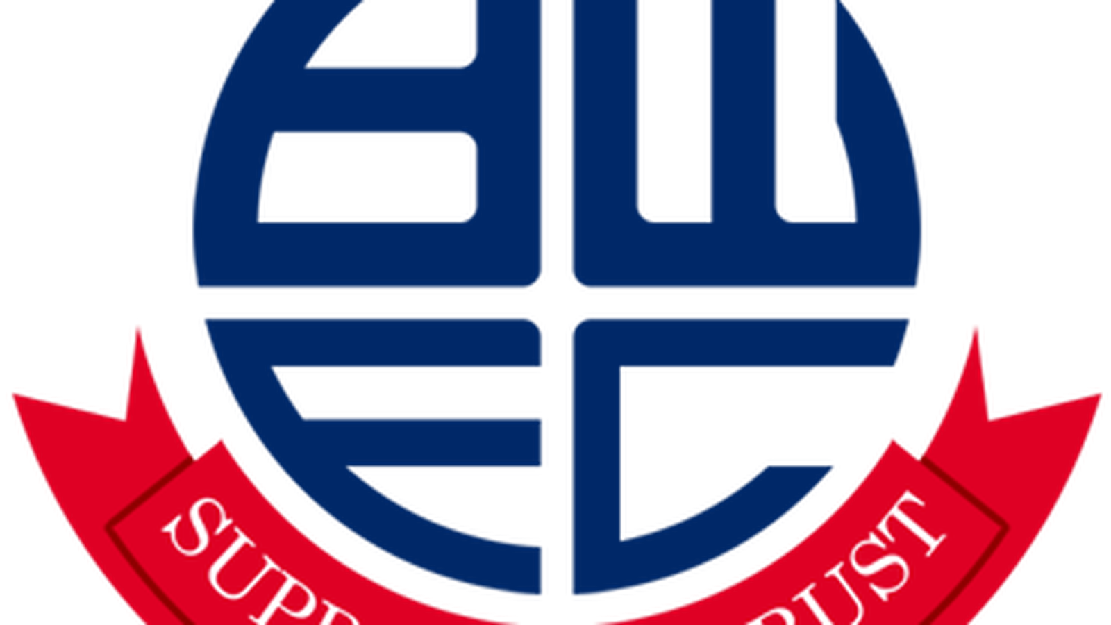 Bwfc-supporters-trust-coloured-logo.0