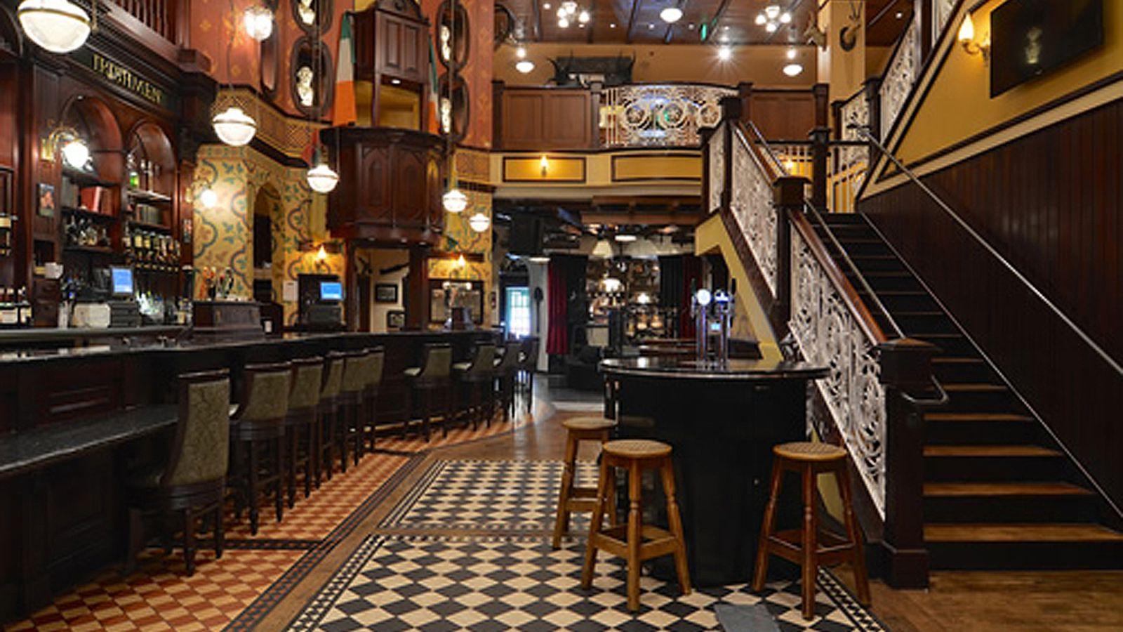 New york new york casino las vegas nv casino east peoria il