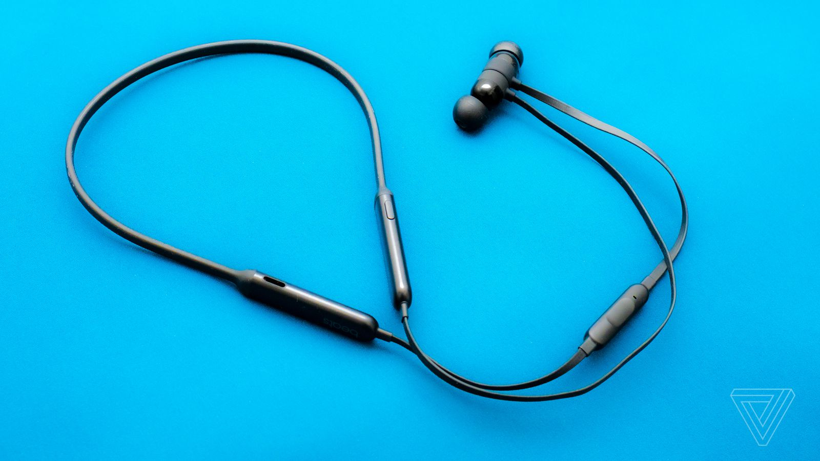 Bose Stereo >> Beats X review: Apple's neckbuds for the everyday - The Verge