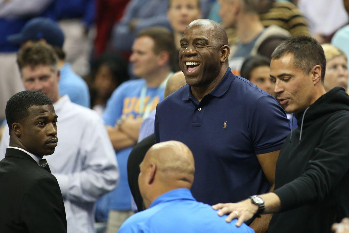 LaVar Ball: 'I don't need no advice from Kobe Bryant'