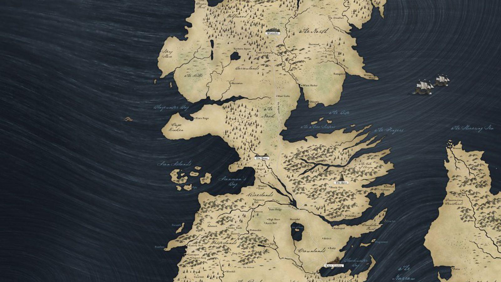 A-game-of-thrones-world-map-westeros-essos-932x1024.0.0