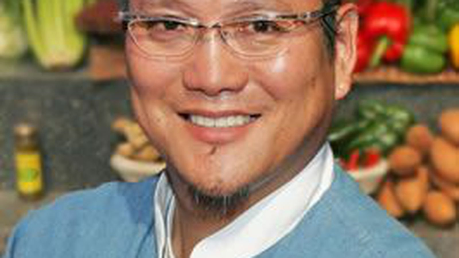Craigslist Twin Cities >> Chef Morimoto to Open South Beach Restaurant - Eater Miami