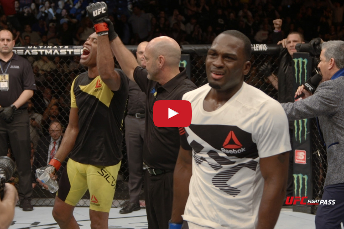 community news, UFC 208: 'Thrill & Agony' video: Go behind the scenes of 'Holm vs Shevchenko'