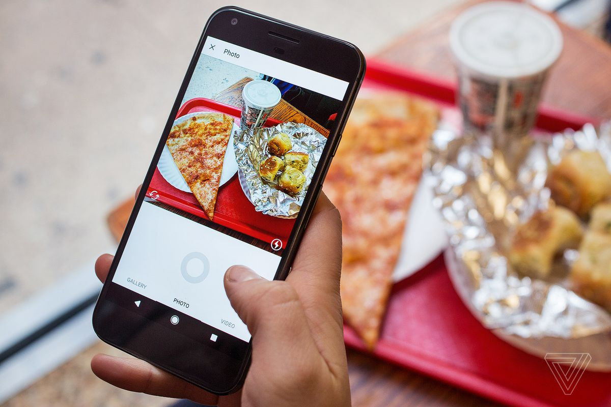 You Can Now Post Photos From Instagram's Mobile Website