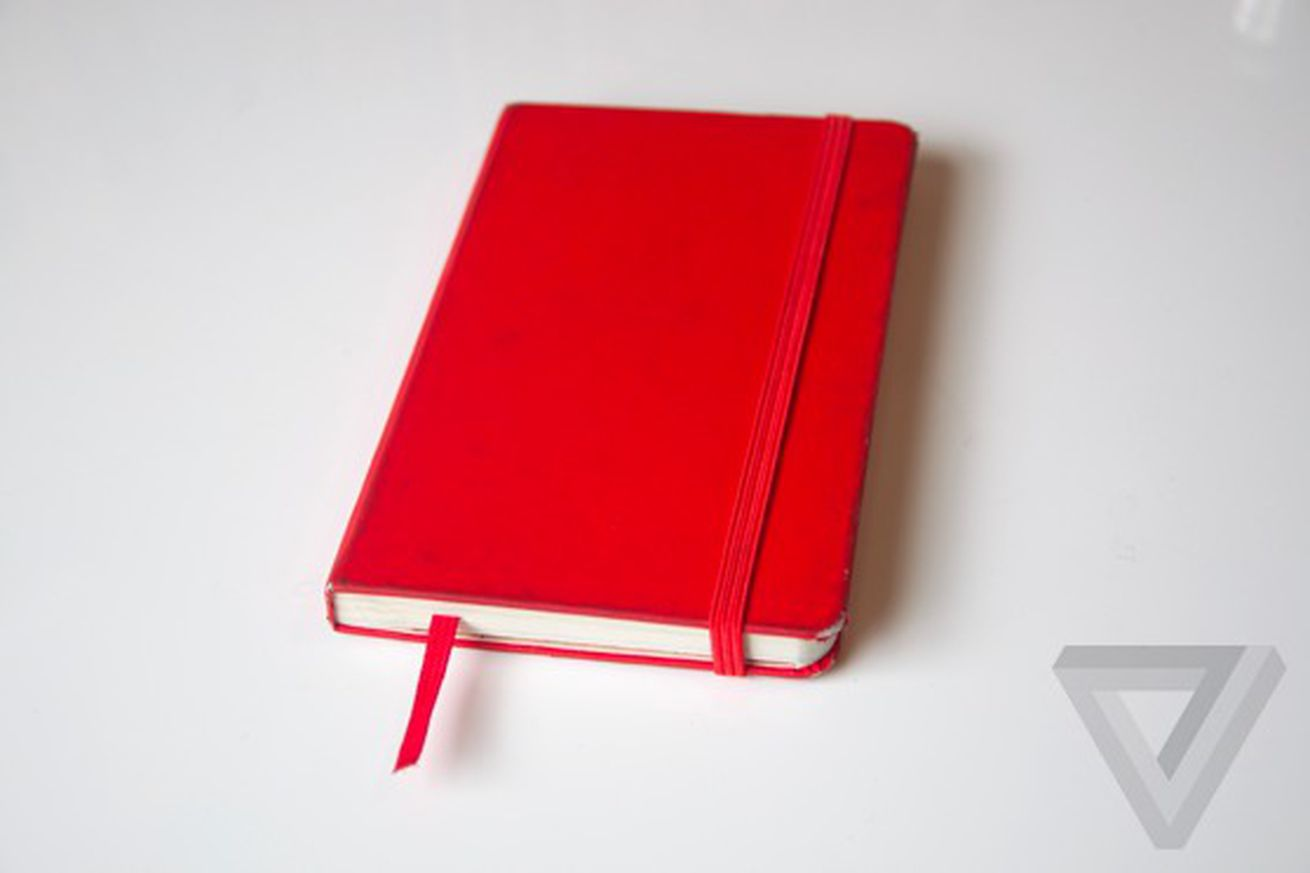 Journaling after a divorce can be good for heart health, but bad for emotions
