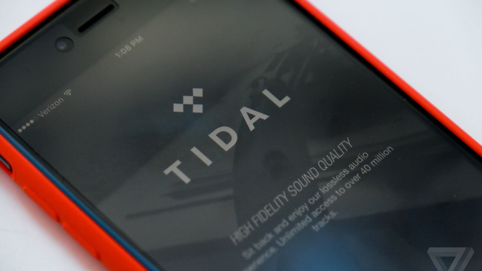 Tidal's Future is Brighter After Sprint's Investment
