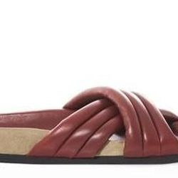 Choose Your Own Ugly Chic Sandal Adventure 42 Pairs To