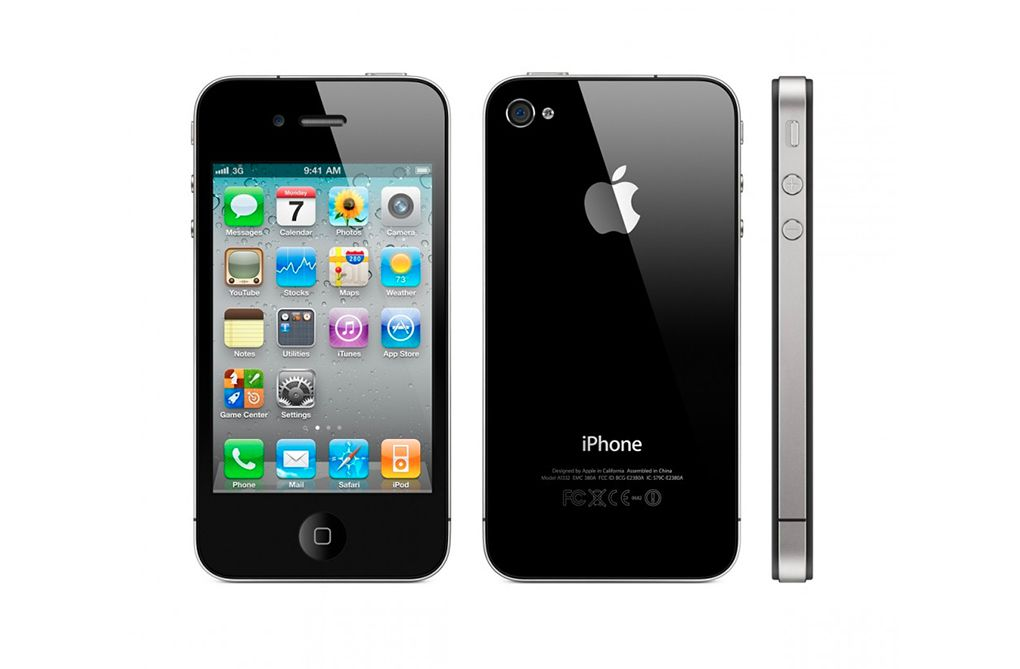 when did iphone 4s come out iphone a visual history the verge 5370