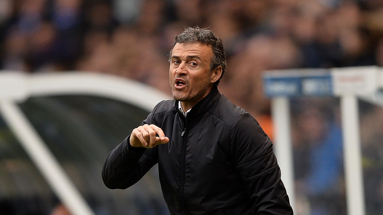 luis enrique - photo #19
