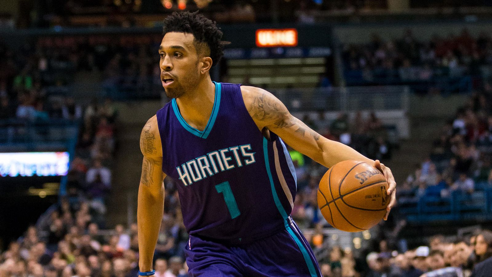 Knicks, Courtney Lee agree on a 4-year, $50 million contract