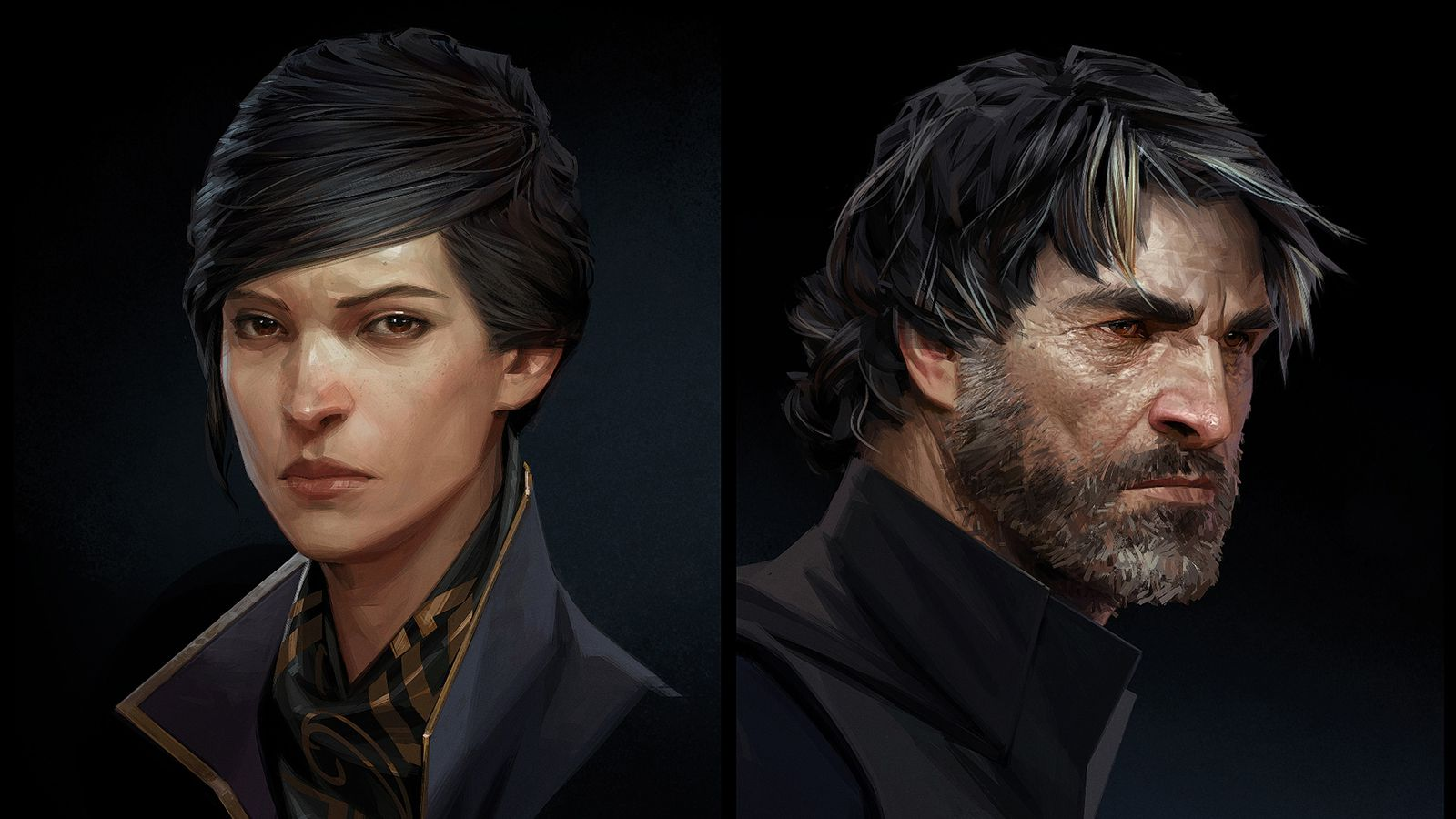 dishonored-2-emily-corvo-concept-art_1920.0.jpg