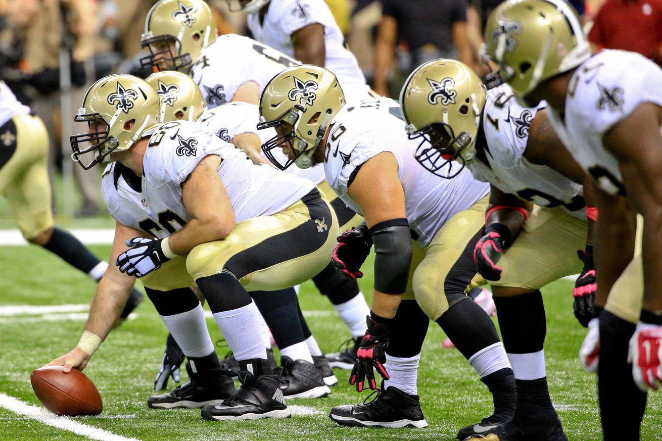 Nike NFL Youth Jerseys - Saints vs. Eagles Thursday Injury Report: Terron Armstead Misses ...