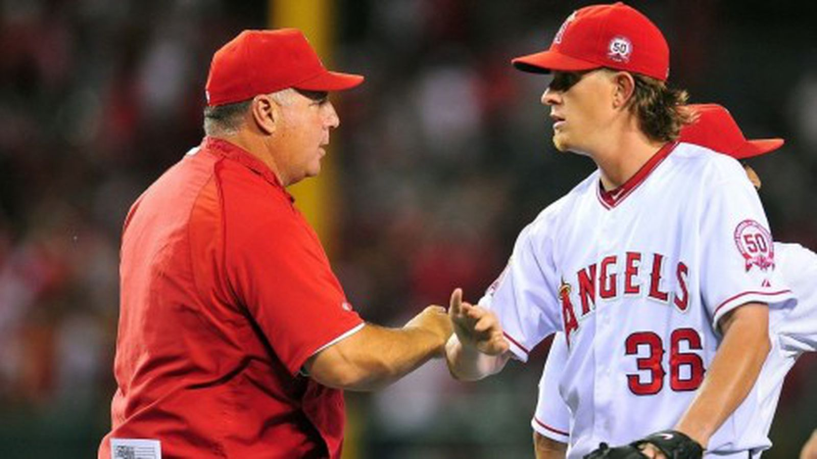 West_jered_weaver_mike_sciosciavresize_high_1821479401.0