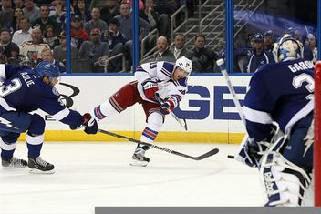 Montreal Canadiens Vs Tampa Bay Lightning Game Coverage Results Highlights