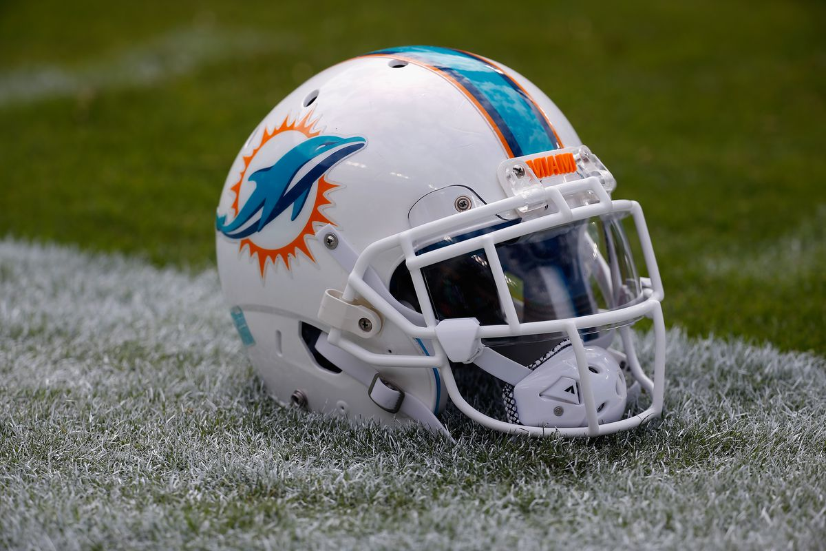 Buffalo Bills hire Dolphins' Joe Schoen to be assistant GM