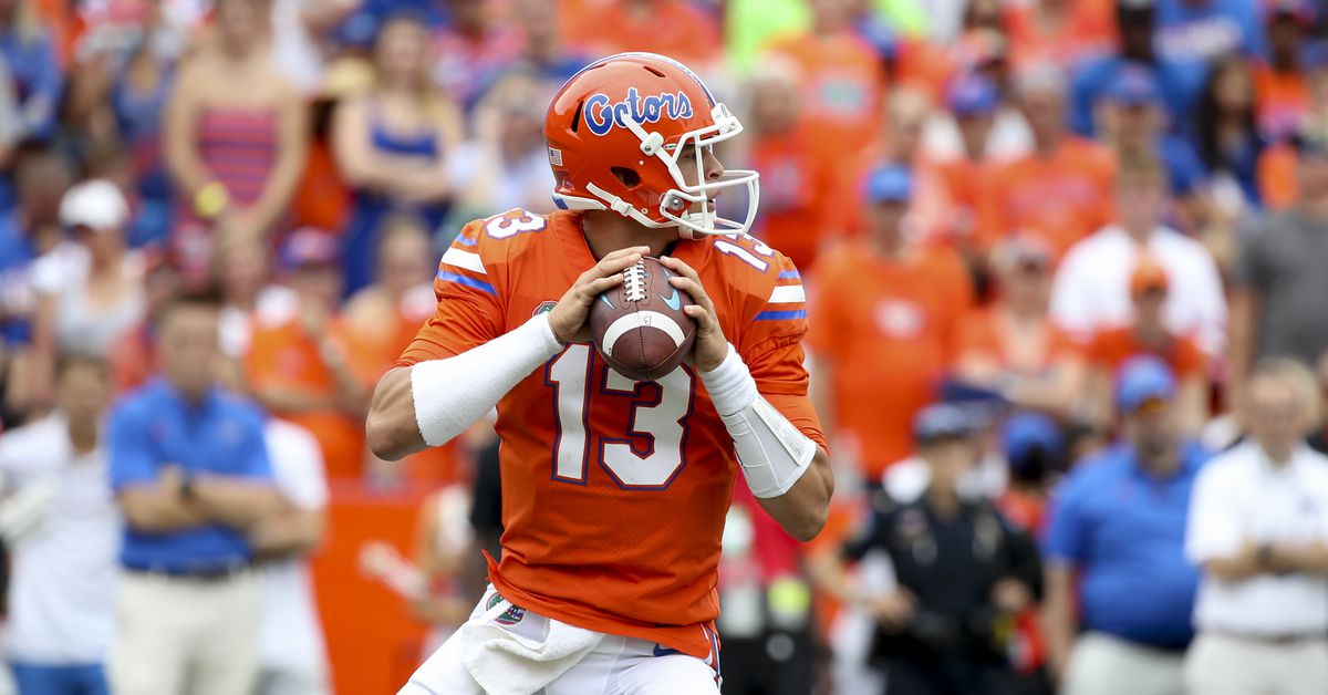 LSU vs. Florida 2017 live stream: Start time and how to ...
