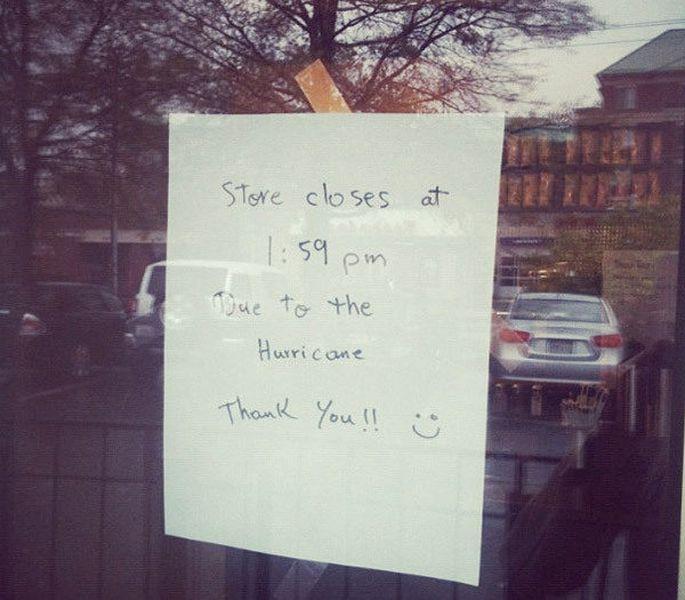 Starbucks Locations Eastern Long Island