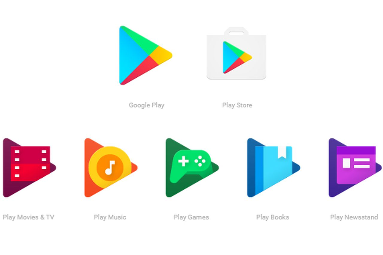 Google Play Family Library Plan Has Officially Launched