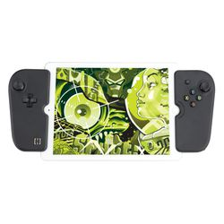 Gamevice for iPad Air and Pro 9.7-inch