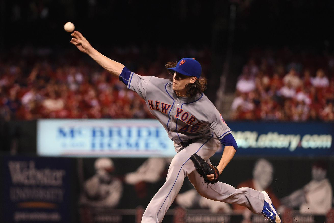 Johnson caps Mets' comeback for 6-4 win over Braves
