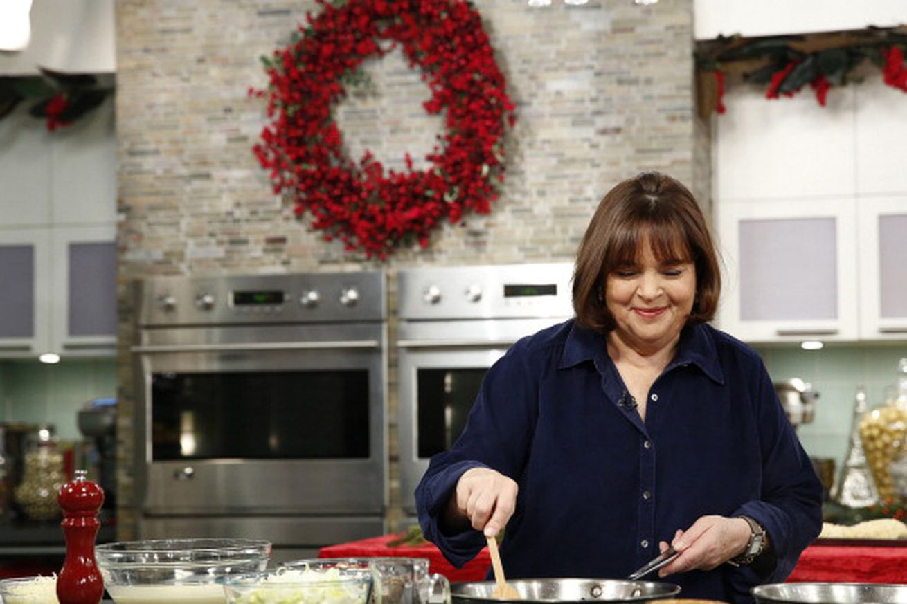 ina garten explained how a nuclear budget analyst became the ina garten explained how a nuclear budget analyst became the barefoot contessa vox