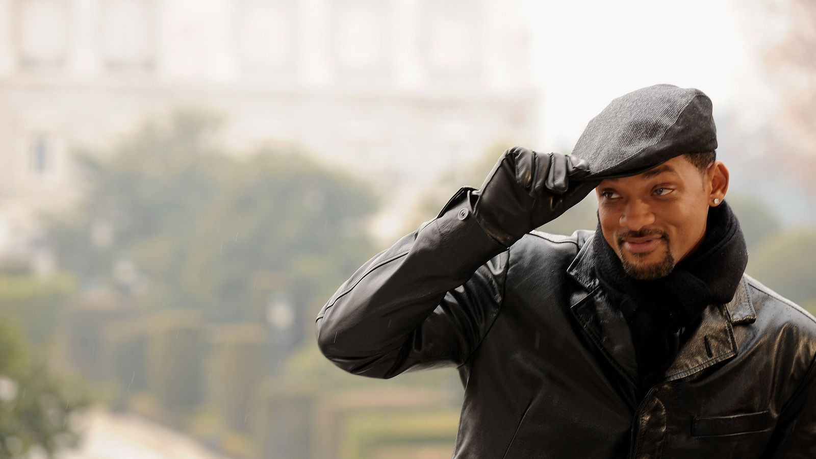 Will Smith's tech references have dated terribly: a report