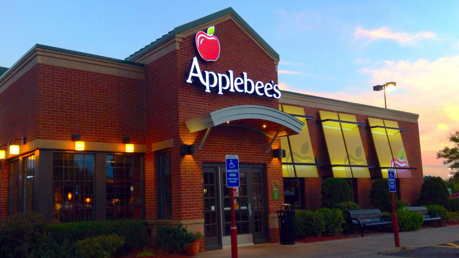 See a list of the Applebee's locations and hours in Maple-Grove, see offers, get directions, and find menus for our Maple-Grove, MN restaurants.