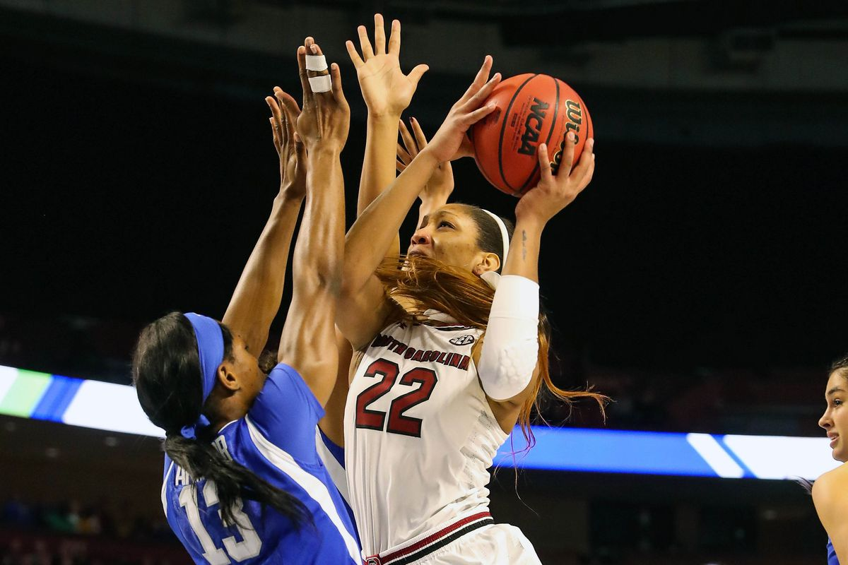 United Kingdom women's comeback falls short in SEC semifinals