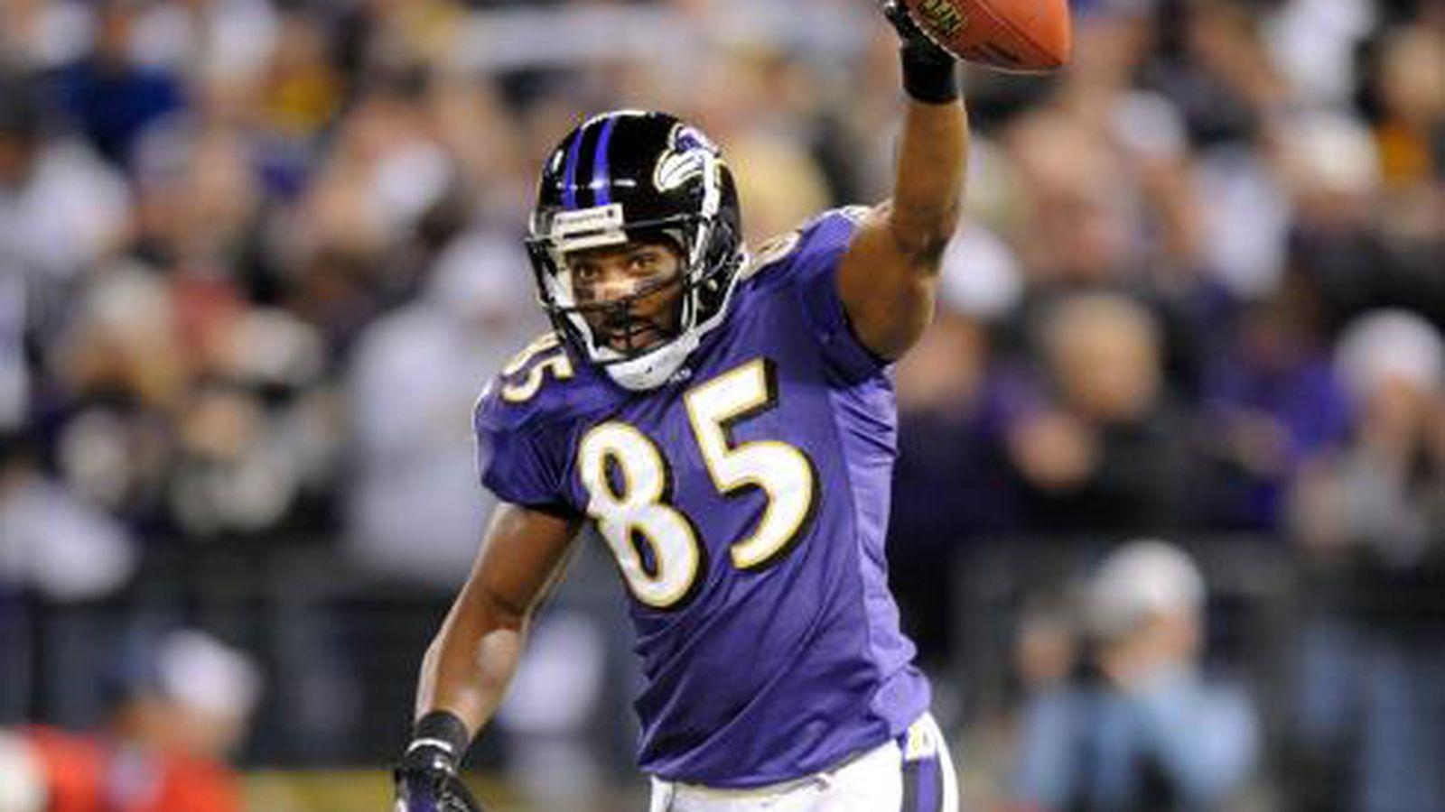 Derrick-mason-retiring-as-a-raven-861l9f0s-x-large.0