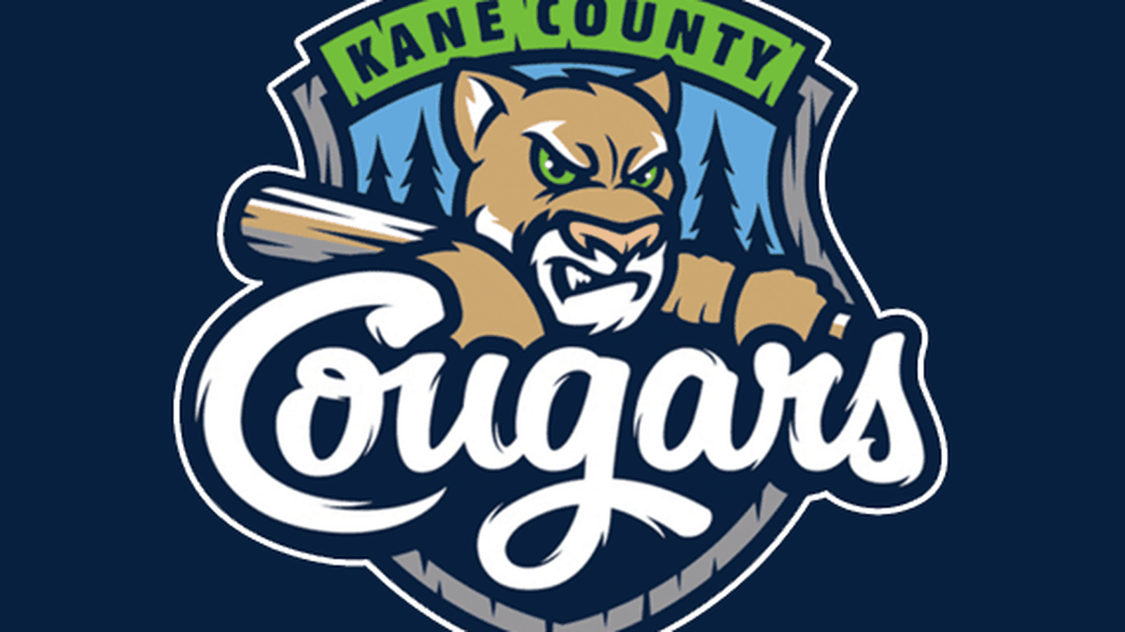 Kccougers_new_logo.0