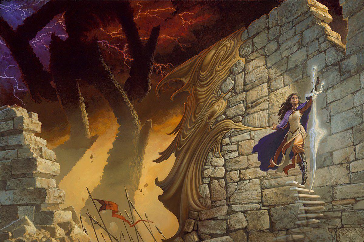 Stormlight archive book 3 release date in Australia