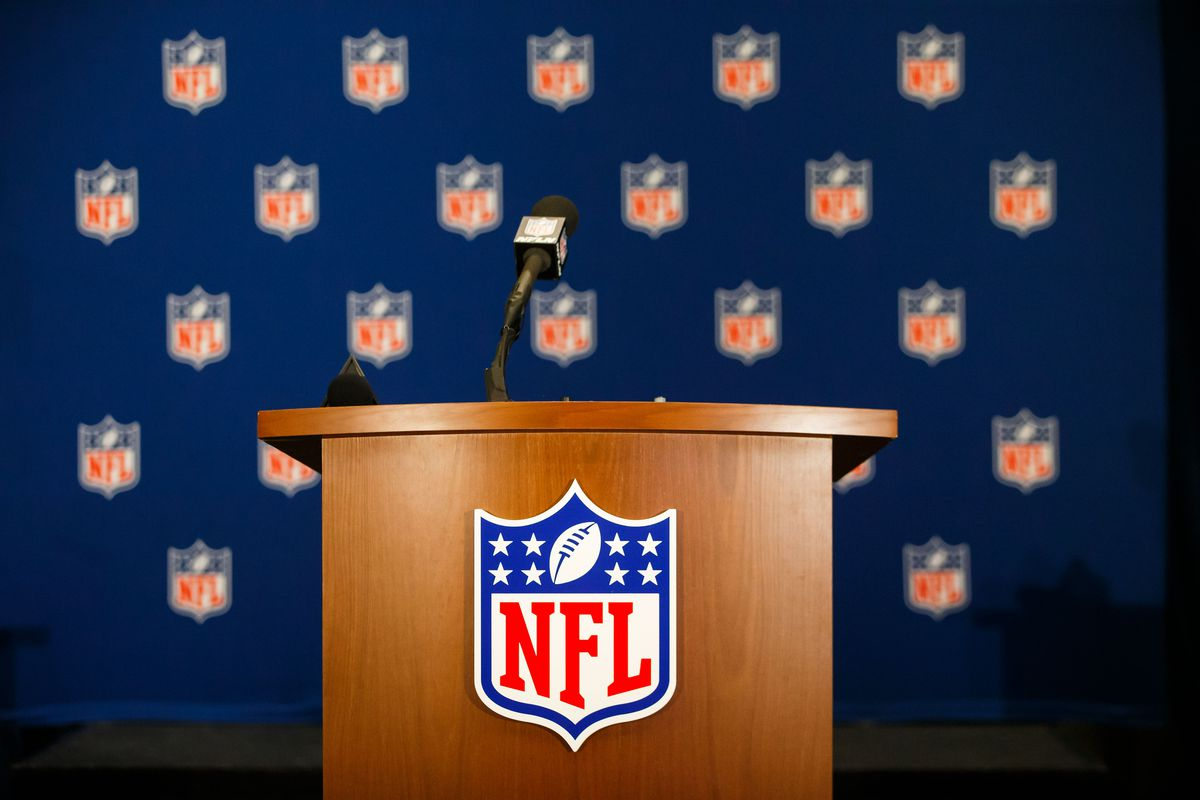 National Football League relaxes celebration rules, can still penalize