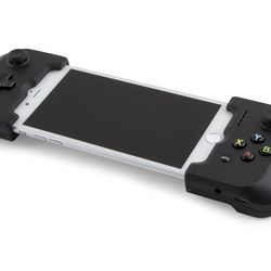 Gamevice for the iPhone 7 Plus