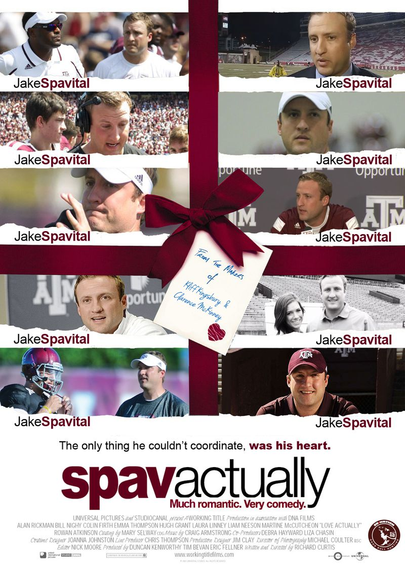 college football r tic comedies a valentine s day guide good critics review the classic story of a jilted fanbase pining for the right defensive coordinator a surprise twist at the end