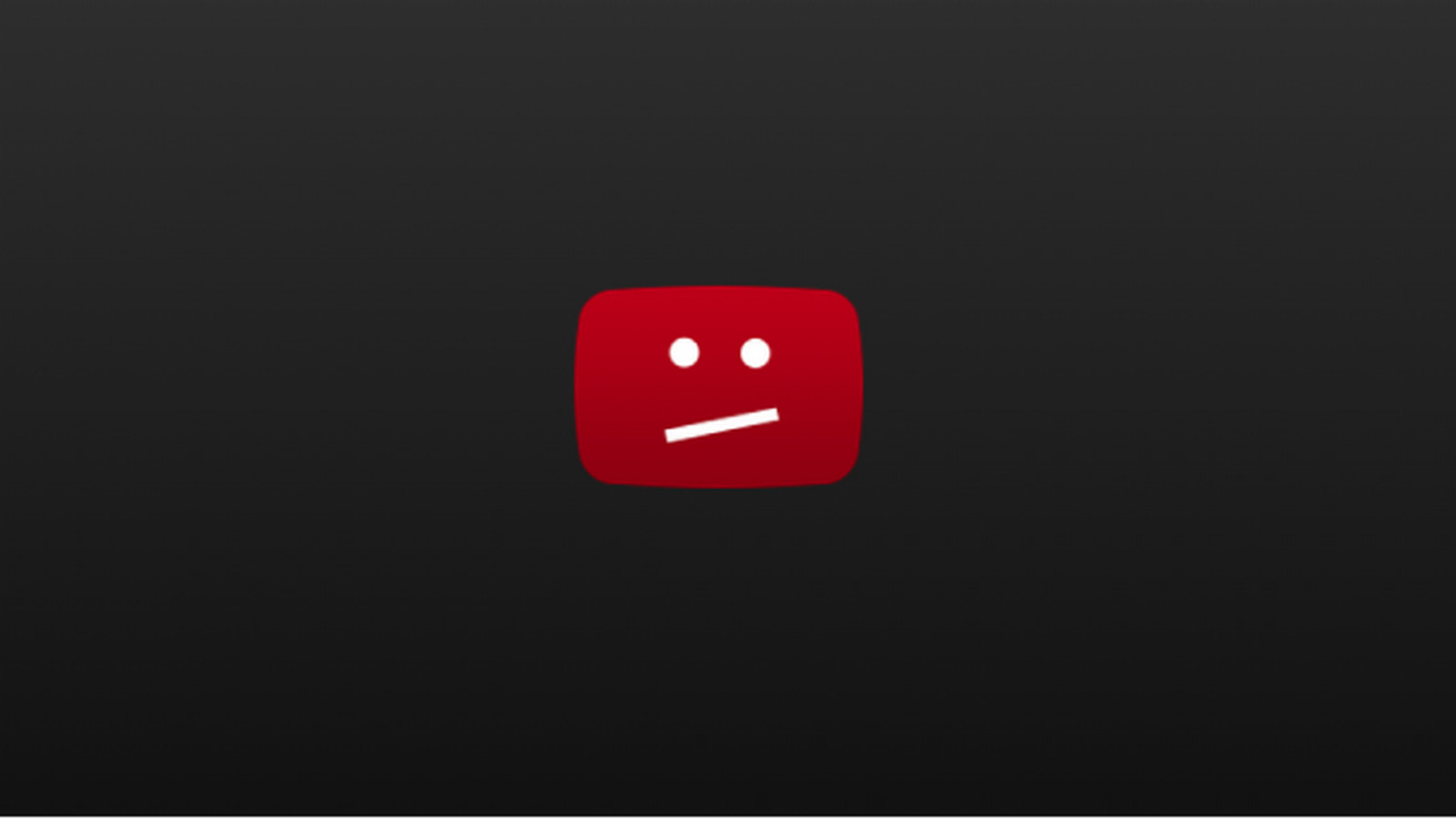 YouTube is changing the Content ID system in an effort to ...
