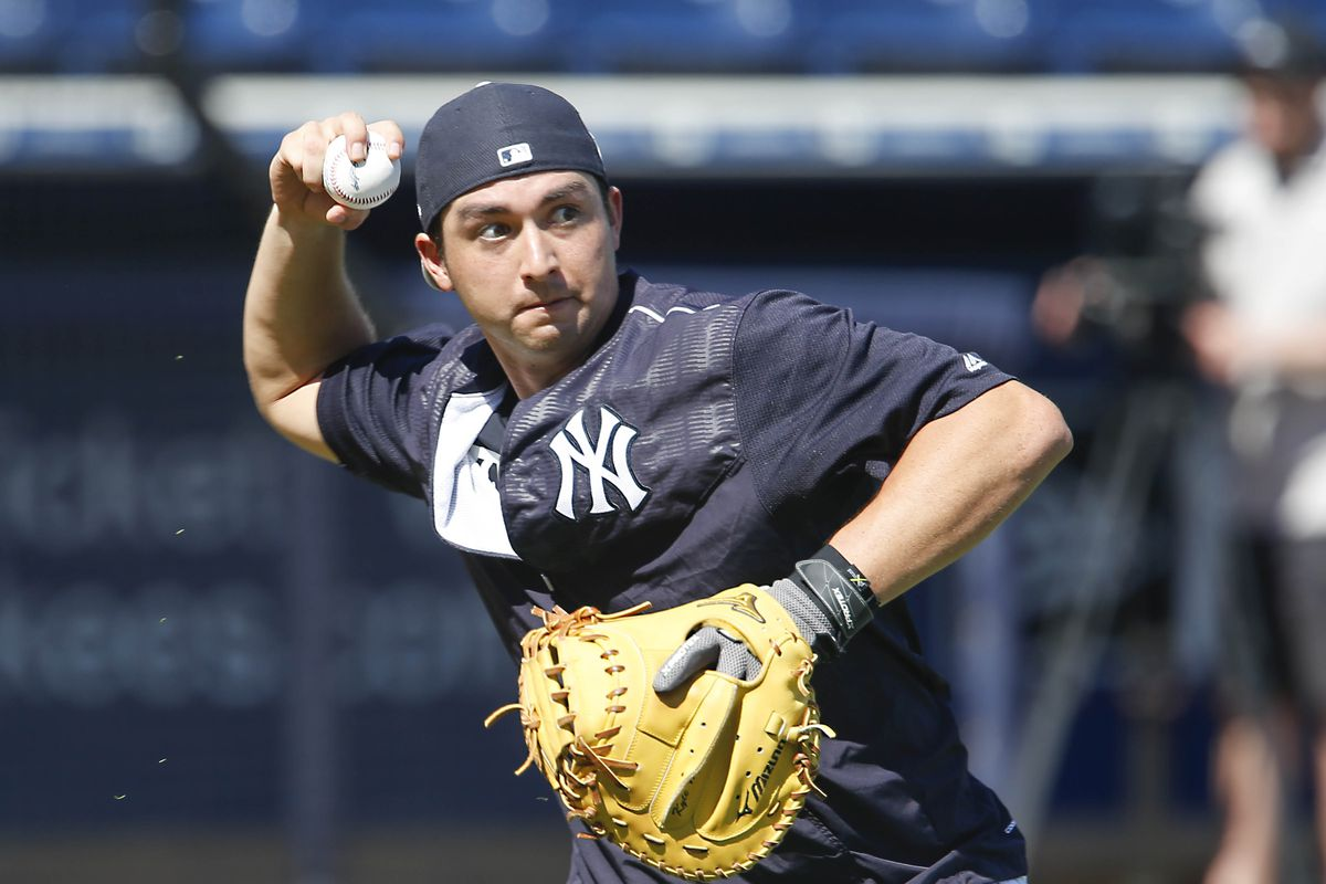 Montgomery impresses in debut as Yanks rally past Rays 8-4