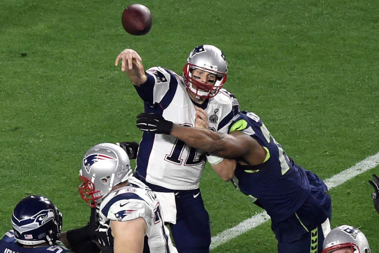 Tom Brady no longer will pursue 'Deflategate' legal process